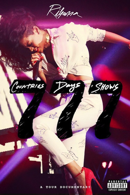 rihanna-777-tour-documentary