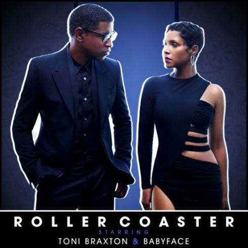 Toni-Braxton-Babyface-Roller-Coaster